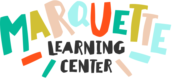 Marquette Learning Center